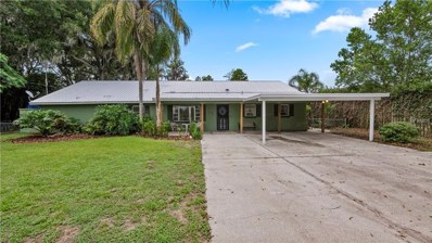 13422 County Road 561, Clermont, FL 34711 - MLS#: G5004348