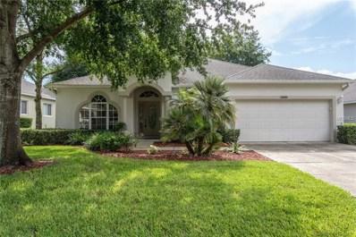4241 Newland Street, Clermont, FL 34711 - MLS#: G5004361