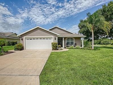 104 Fairway Circle, Umatilla, FL 32784 - MLS#: G5004366