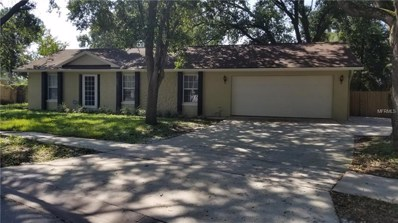 585 Walden Court, Winter Springs, FL 32708 - MLS#: G5004668