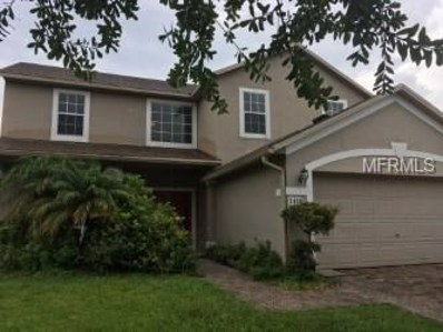 2426 Huron Circle, Kissimmee, FL 34746 - MLS#: G5004733