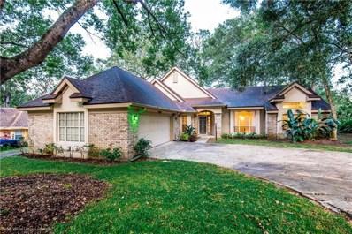 2030 Sawgrass Drive, Apopka, FL 32712 - MLS#: G5004737