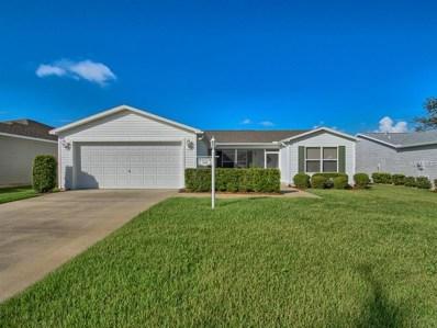 940 Nash Loop, The Villages, FL 32162 - MLS#: G5004853
