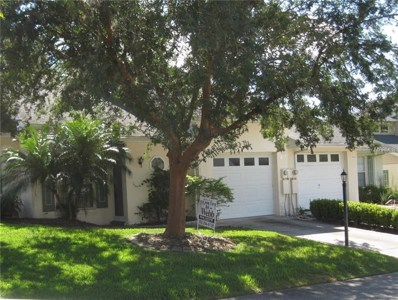 1431 Disston Avenue, Clermont, FL 34711 - #: G5004858