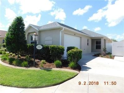 1964 Ida Court, The Villages, FL 32163 - MLS#: G5004907