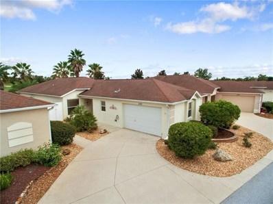 2359 Othello Court, The Villages, FL 32162 - MLS#: G5004916