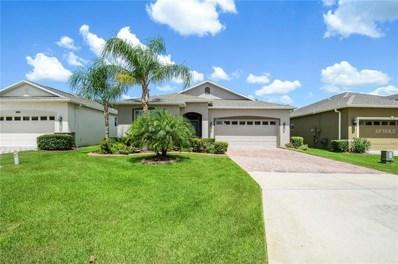 3625 Serena Lane, Clermont, FL 34711 - #: G5004965