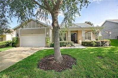 1752 Southern Oak Loop, Minneola, FL 34715 - MLS#: G5005052