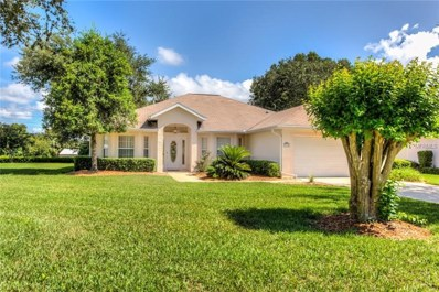 5135 Grove Manor, Lady Lake, FL 32159 - MLS#: G5005060
