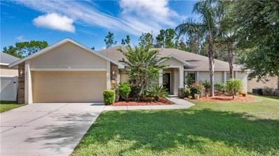 2951 Southern Pines Loop, Clermont, FL 34711 - MLS#: G5005079