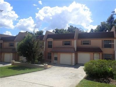 1204 7TH Street, Clermont, FL 34711 - MLS#: G5005126