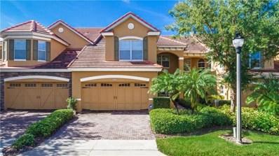 6916 Sorrento Street UNIT 1, Orlando, FL 32819 - MLS#: G5005135