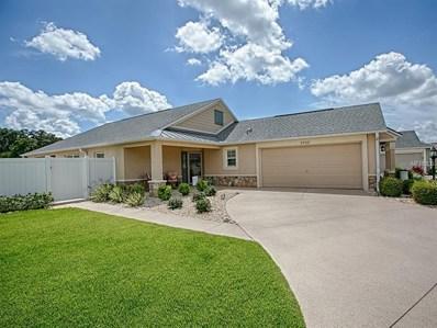 3789 Arango Way, The Villages, FL 32163 - MLS#: G5005145