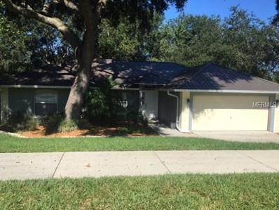1430 15TH Street, Clermont, FL 34711 - MLS#: G5005178