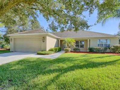 4401 Poplar Grove Court, Leesburg, FL 34748 - MLS#: G5005227