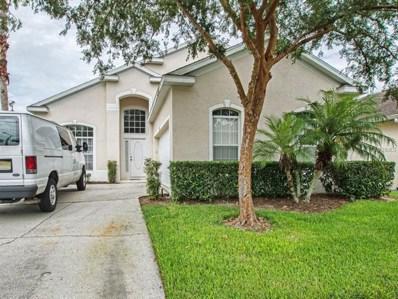 201 Lockbreeze Drive, Davenport, FL 33897 - MLS#: G5005278