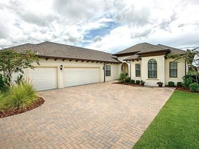 39638 Grove Heights, Lady Lake, FL 32159 - MLS#: G5005287