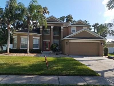 3127 Twisted Oak Loop, Kissimmee, FL 34744 - MLS#: G5005456