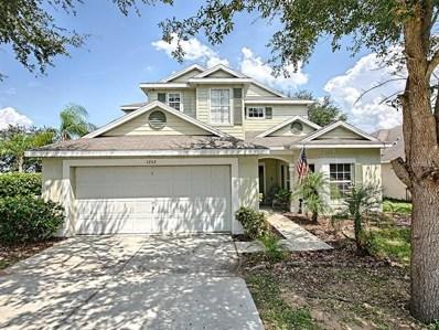 1252 Kellogg Drive, Tavares, FL 32778 - MLS#: G5005496