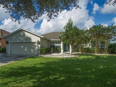 10844 Masters Drive, Clermont, FL 34711 - MLS#: G5005662