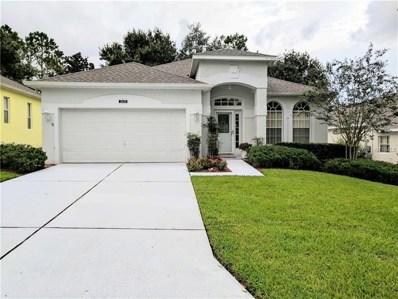 2115 Stonebridge Way, Clermont, FL 34711 - MLS#: G5005664