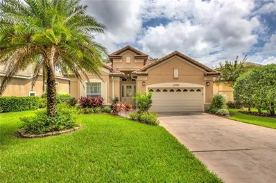 25940 San Rafael Court, Howey In The Hills, FL 34737 - MLS#: G5005721