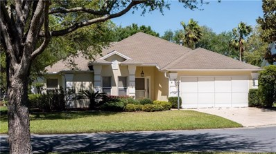 2105 Barbosa Court, The Villages, FL 32159 - MLS#: G5005788