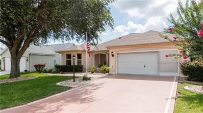 1211 Cabella Circle, The Villages, FL 32159 - MLS#: G5005793