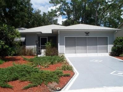 32209 Summertree Circle, Leesburg, FL 34748 - MLS#: G5005800