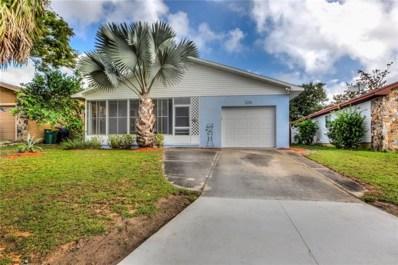 1118 Park Drive, Tavares, FL 32778 - MLS#: G5005838