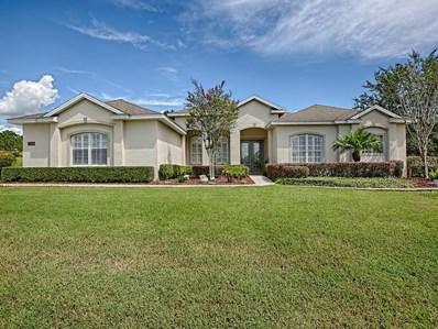 31306 Sunny Meadow Court, Leesburg, FL 34748 - MLS#: G5005850