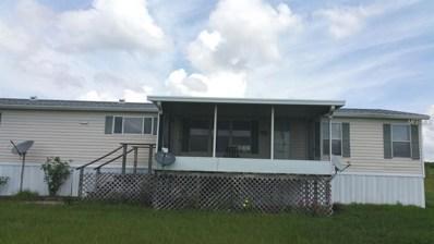 11900 Rocking Horse Lane, Howey In The Hills, FL 34737 - MLS#: G5005879