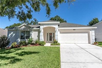 2208 Kingsmill Way, Clermont, FL 34711 - MLS#: G5005948