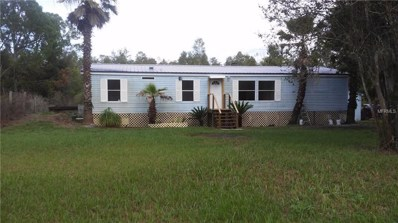 4432 State Road 33, Clermont, FL 34714 - MLS#: G5005977