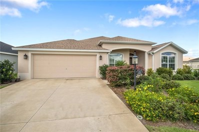 1682 Long Loop, The Villages, FL 32163 - MLS#: G5006220