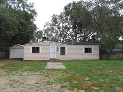 35542 Shelley Drive, Leesburg, FL 34788 - MLS#: G5006230