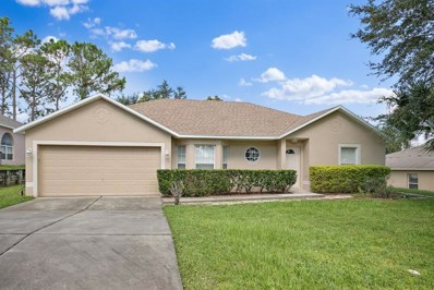 15833 Switch Cane Street, Clermont, FL 34711 - MLS#: G5006255