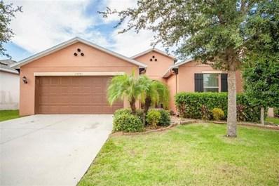 13701 Laranja Street, Clermont, FL 34711 - #: G5006319