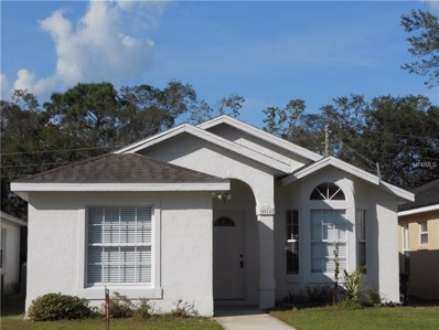 4014 August Court, Casselberry, FL 32707 - MLS#: G5006348