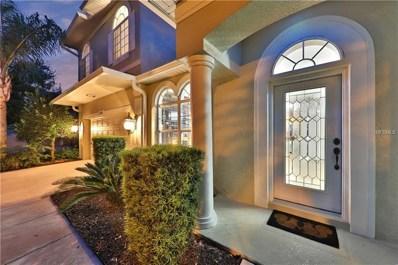 5109 Rishley Run Way, Mount Dora, FL 32757 - MLS#: G5006355