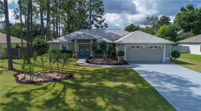11554 Autumn Wind Loop, Clermont, FL 34711 - MLS#: G5006508