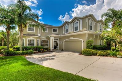 6372 Rolden Court, Mount Dora, FL 32757 - MLS#: G5006524