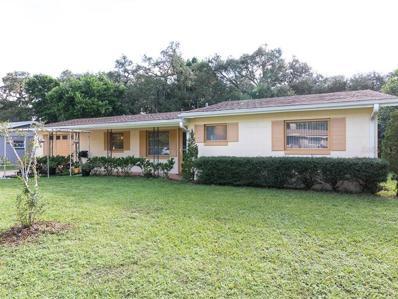37306 Sunrise Terrace, Umatilla, FL 32784 - #: G5006526