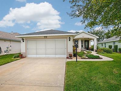27142 Greenfly Orchid Lane, Leesburg, FL 34748 - #: G5006532