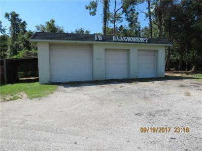 7048 State Road 50, Groveland, FL 34736 - MLS#: G5006552