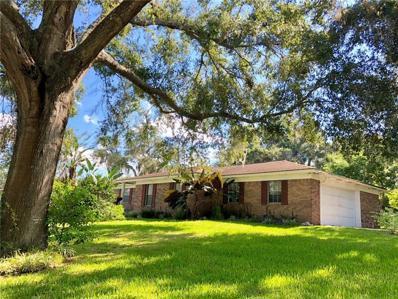 41340 Silver Drive, Umatilla, FL 32784 - MLS#: G5006553