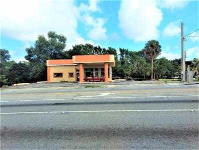 516 W Highway 50, Clermont, FL 34711 - MLS#: G5006559