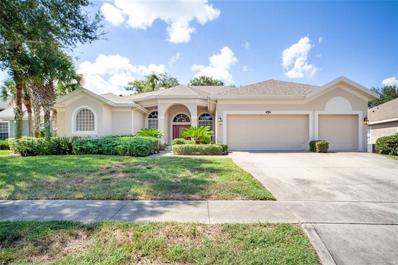 4249 Fawn Meadows Circle, Clermont, FL 34711 - MLS#: G5006635