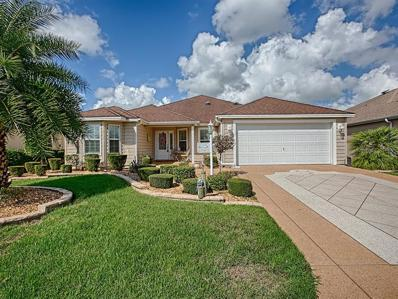 2520 Heath Springs Drive, The Villages, FL 32162 - MLS#: G5006664