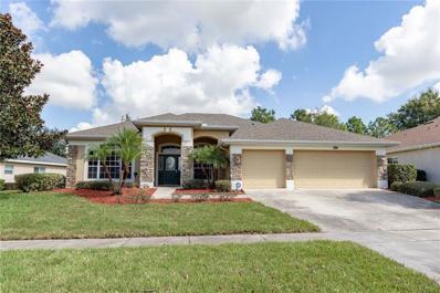 4064 Greystone Drive, Clermont, FL 34711 - MLS#: G5006692